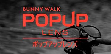 特許技術を使用した日本製の偏光レンズ